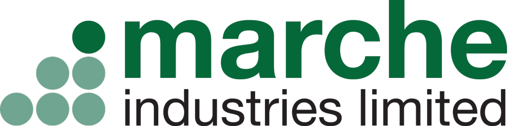 Marche Industries Limited